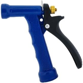 Пистолет-лейка металлический