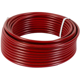 Труба Evoh для тёплого пола РЕХ Ø16х2.0 мм, 50 м