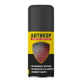 Антикор супер NanoProtech, 210 мл
