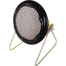 Обогреватель инфракрасный газовый Ballu BIGH-3, 3 кВт