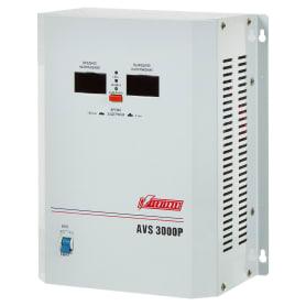 Стабилизатор напряжения Powerman AVS 3000 P