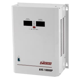Стабилизатор напряжения Powerman AVS 10000 P