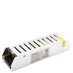 Блок питания 175-240 В 75 Вт IP20