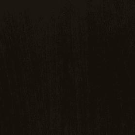 Панель МДФ Венге 2440x910 мм, 2.22 м2