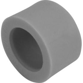 Пробка FV-Plast -Plast, 20 мм, полипропилен