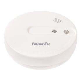 Датчик дыма беспроводной FE-200S для FE-NEXT