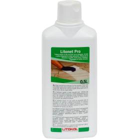 Очиститель Litonet Pro, 0.5 л