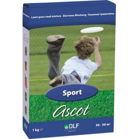 Газон ASCOT «Спортивный» 1 кг