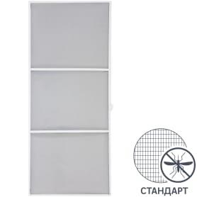 Москитная сетка Artens для двери 210х90 см