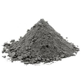 Цемент Ясногорский Завод М500 50 кг