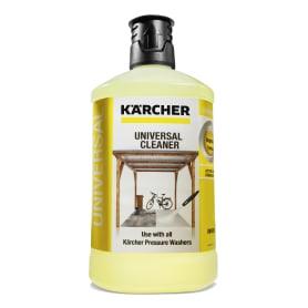 Средство для чистки Karcher RM 626, 1 л