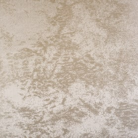 Ткань «Дебют» 1 п/м 150 см цвет бежевый