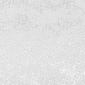Ткань «Дебют» 1 п/м 150 см цвет белый