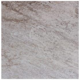 Керамогранит «Альпы» 30x30 см 1.35 м2 цвет серый