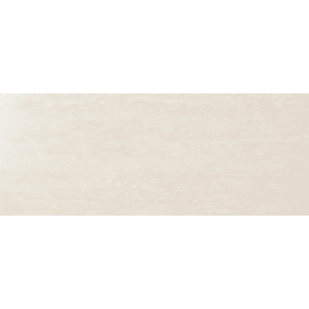Плитка настенная Marmi Latte 20.1х50.5 см 1.52 м2 цвет бежевый