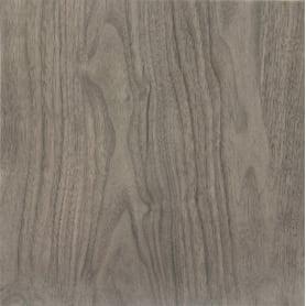Плитка напольная Avellano Tabacco 33.3х33.3 см 1.33 м2 цвет коричневый