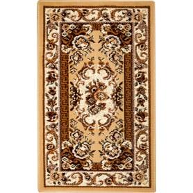 ковры купить в москве и россии по низкой цене напольные ковры в