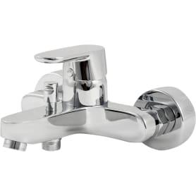 Смеситель для ванны Ideal Standart Idealray однорычажный цвет хром