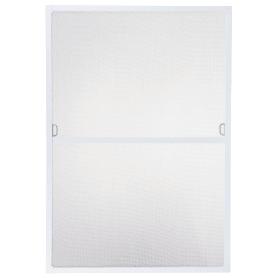 Москитная сетка 72x105 см для окна 80x116 см