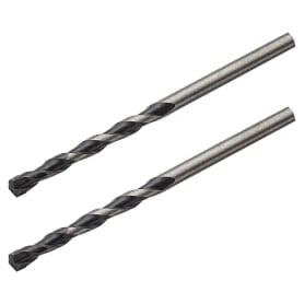 Сверло по бетону 5х85 мм Dexter 131-00639