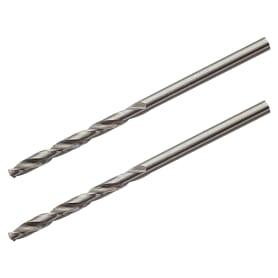 Сверло по металлу HSS-G 3х61 мм Dexter SM280