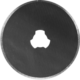 Лезвия для роликового ножа Dexter 18 мм, 5 шт.