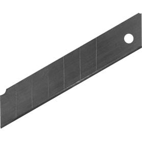 Лезвия универсальные Dexter 25 мм, 5 шт.