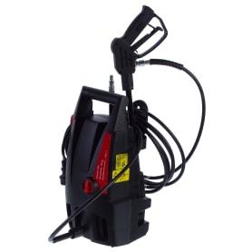 Мойка высокого давления ABW-VAE-70P(RU), 105 бар, 300 л/ч