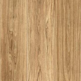 Керамогранит «Twister» 45х45 см 1.42 м2 цвет коричневый