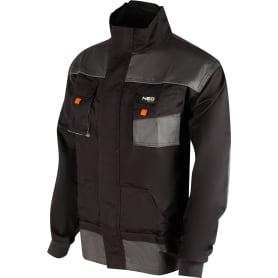 Куртка рабочая Neo, размер XL/56