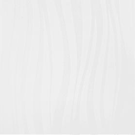 Плита потолочная экструдированная «Шторм», 2 м2, цвет перламутровый