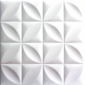 Плита потолочная С2004, 2 м2, 50х50 см, экструдированный полистирол