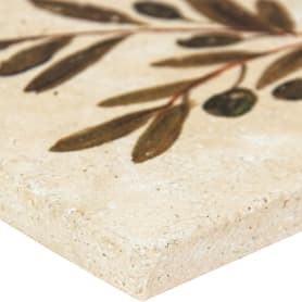 Декор Provance Оливки 5 10х10 см