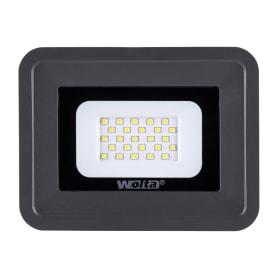 Прожектор Wolta 20 Вт, 1700 Лм, 5500 K, IP65