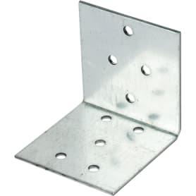 Уголок крепежный 60х60х60х2 мм