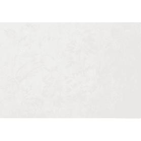 Плитка настенная «Флориан» 40х27.5 см 1.65 м2 цвет белый