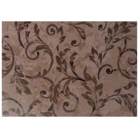 Декор «Флориан» 40х27.5 см цвет коричневый