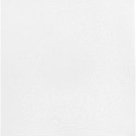 Плита потолочная экструдированная «Вдохновение», 2 м2, 50х50 см, пенополистирол, цвет перламутровый