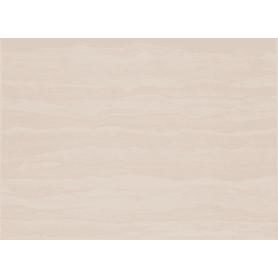 Плитка настенная «Монте-Карло» 25х35 см 1.58 м2 цвет бежевый
