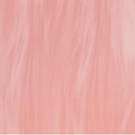 Плитка напольная «Агата» 32.7х32.7 см 1.39 м2 цвет розовый