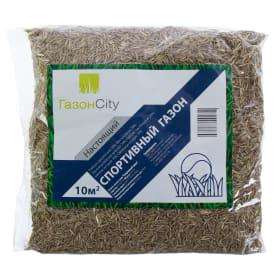Семена газона ГазонCity Настоящий спортивный 0.3 кг