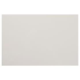 Плитка настенная «Белая премиум» 20х30 см 1.44 м2 цвет белый