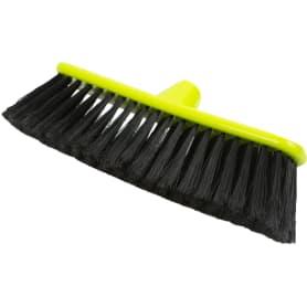 Щётка для уборки улицы «Кантри» 27 см