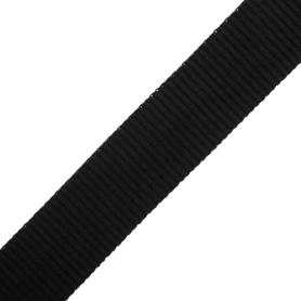 Ремень Standers 25 мм 5 м, полипропилен, цвет бежевый