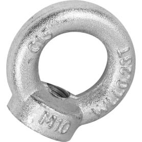 Рым-гайка Standers 10 мм