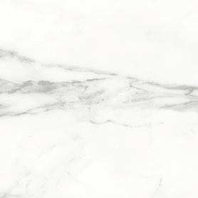 Керамогранит Бьянка Carrara 45х45 см 1.42 м2 цвет белый
