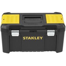 Ящик для инструмента Stanley 482x250x254 мм
