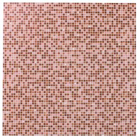 Керамогранит «Bella» 42x42 см 1.41 м2 цвет коричнеый