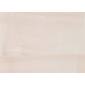 Плитка настенная «Эллада» 25х35 см 1.58 м2 цвет бежевый