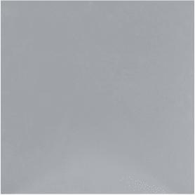 Керамогранит CFUF003 60х60 см 1.44 м2 цвет тёмно-серый